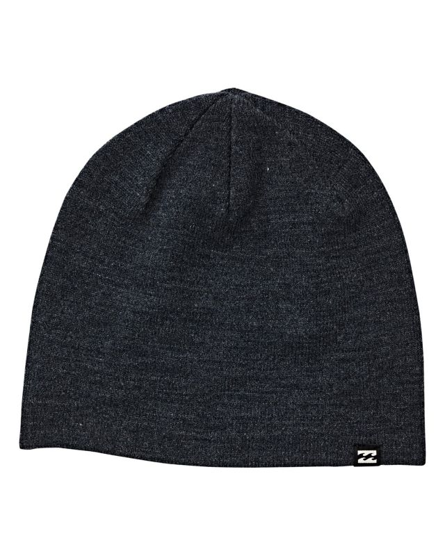 Billabong All Day navy heather