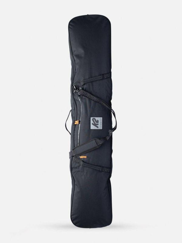 K2 Snowboard Sleeve black