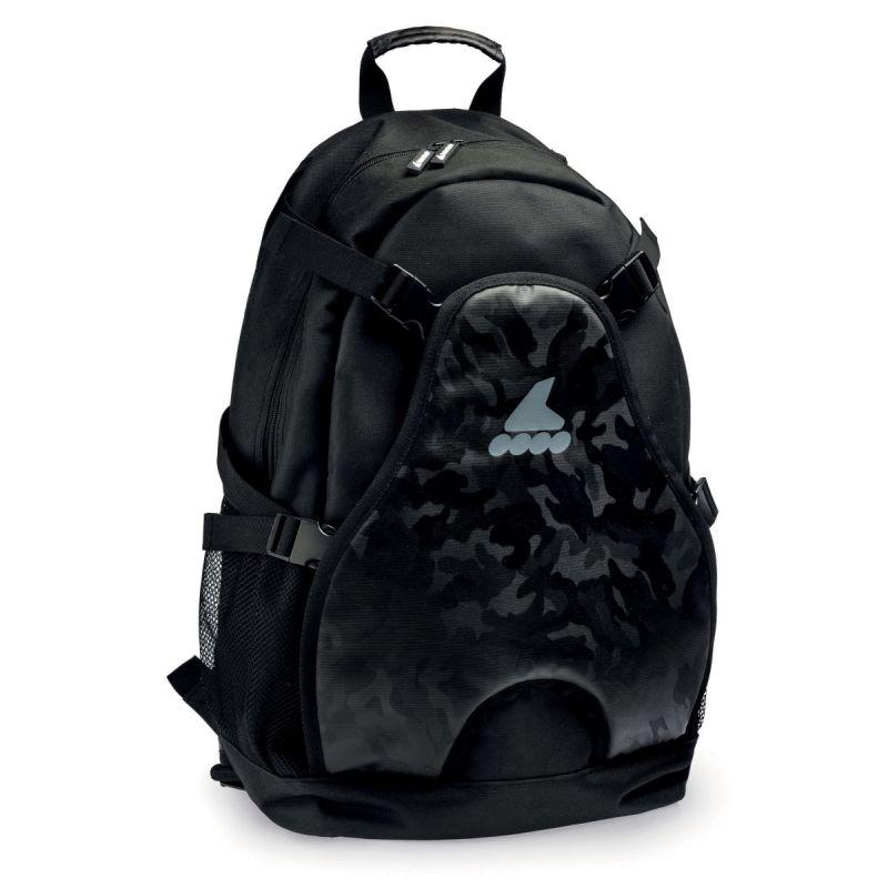 Rollerblade Backpack LT 20 black