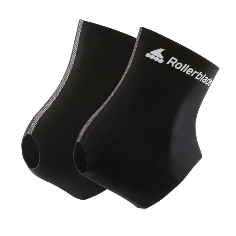 Rollerblade Ankle Wrap black