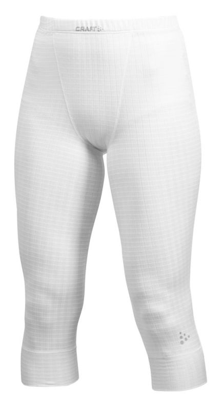 Craft Active Extreme Knicker W white