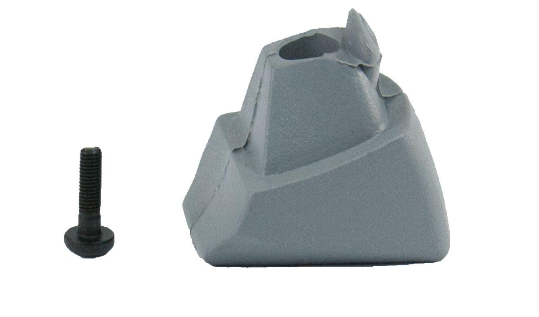 K2 Bremsstopper - Brake Pad No Marking