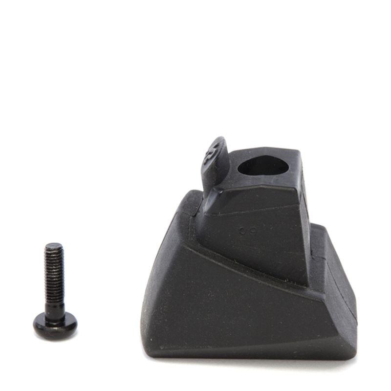 K2 Bremsstopper - Brake Pad