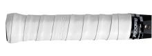 Babolat Pro Tour Griffband  weiß 3 Stück