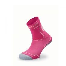 Rollerblade Kids Socks G fuchsia/pink