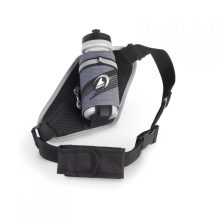 Rollerblade Waist Bag grey