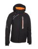Phenix Hardanger Jacket black