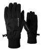 Ziener Idealist Glove black