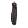 K2 Padded Board Bag black 168cm