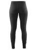 Craft Active Extreme Pant W black