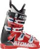 Atomic Redster FIS 110 Red/Black