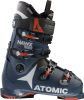 Atomic Hawx Magna 130 Dark Blue/Black/Orange