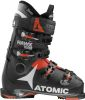 Atomic Hawx Magna 110 Black Orange