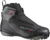 Salomon Escape 7 Pilot black