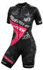 Powerslide Woman Racing Suit