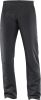 Salomon Escape Pant W black