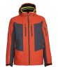 Killtec Lanid Jacke orange