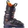Salomon X MAX 120 black/petrol blue