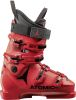 Atomic Redster Clubsport 110 Red/Black