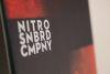 Nitro Prime Wide