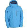 Billabong All Day Jacket aqua blue