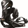 Salomon Rythm Black