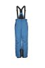 Killtec Gauror Jr Hose blau