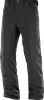 Salomon Icemania Pant M Black