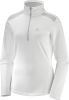 Salomon Dicovery LT HZ W White