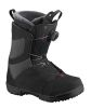Salomon Pearl Boa black