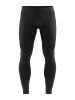 Craft Fuseknit Comfort Pants M black