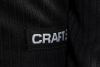 Craft Baselayer Set Jr black