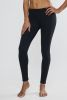 Craft Essential Warm Pants W black
