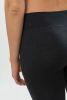 Craft Fuseknit Comfort Knicker W black