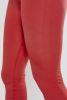 Craft Fuseknit Comfort Pants W beam