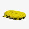 Bont Laces yellow