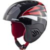 Alpina Carat black-red