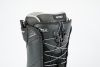 Nitro Anthem TLS Boot black