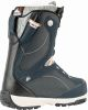 Nitro Monarch TLS Boot navy blue