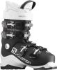 Salomon X Acces 70 W black-white