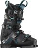Salomon S/MAX 120 W black-blue