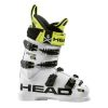 Head Raptor 140S RS white
