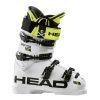 Head Raptor 120S RS white