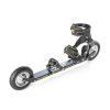 SRB Ski Roller Cross Skate XRS02 blau