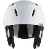 Alpina Carat LX black-white