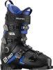 Salomon S/Pro 130 M black/race/blue