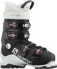 Salomon X Access 70W wide Wh/Black