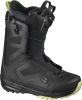 Salomon Dialogue Wide JP bk/bk/butterfly