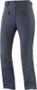 Salomon Edge Pant W ebony