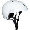 K2 Varsity white